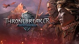 Thronebreaker: The Witcher Tales è la nuova avventura GDR nel mondo di The Witcher