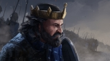 Creative Assembly annuncia primo spin-off di Total War