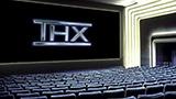 Razer compra THX, la compagnia audio di riferimento fondata da George Lucas nel 1983
