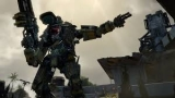 Titanfall 2: multipiattaforma e con campagna single player
