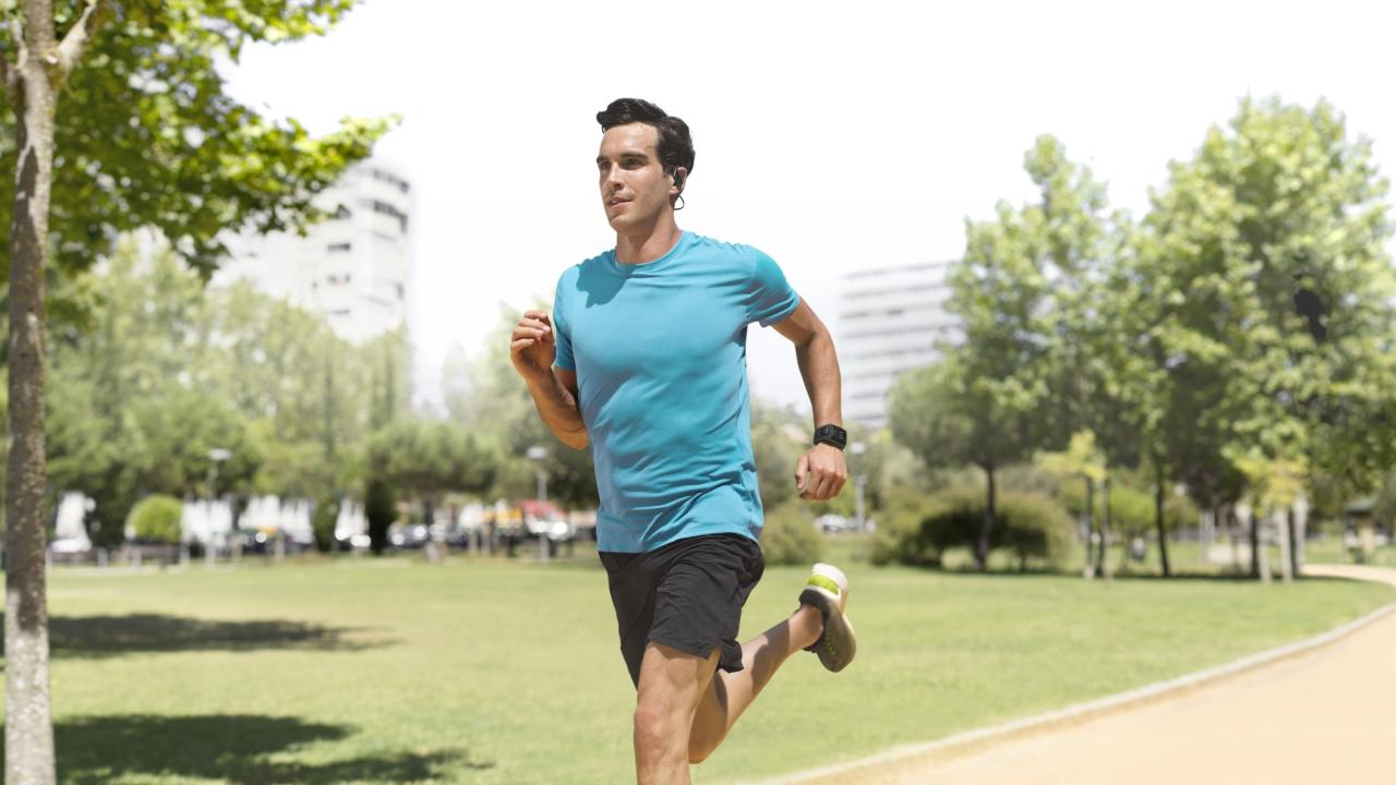I prodotti TomTom dall'IFA dedicati allo sport e al fitness