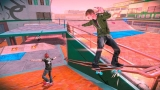Tony Hawk's Pro Skater si aggiorna dopo 13 anni