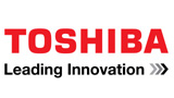 Toshiba Canvio Aeromobile: SSD esterno wireless con batteria per backup