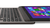 Da Toshiba un Ultrabook convertibile con Windows 8