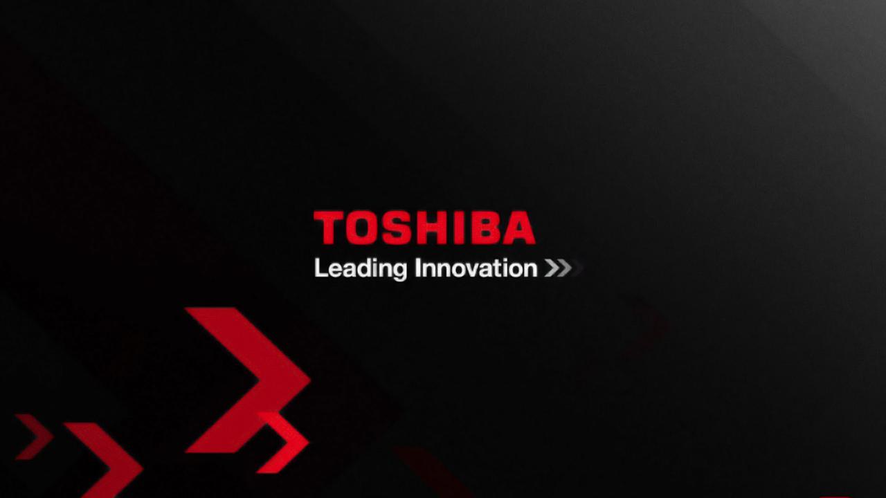 SSD Toshiba e SSD OCZ simili o identici? Non per molto, almeno in teoria