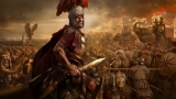 Wrath of Sparta è il prossimo DLC di Total War Rome II