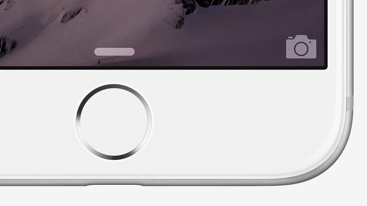 iOS 10, come disattivare l'odioso sblocco via tasto Home