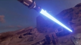 Star Wars: Trials on Tatooine, nuovo gioco VR da Industrial Light and Magic