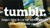 Torrent come porno: arriva la discutibile censura su Tumblr