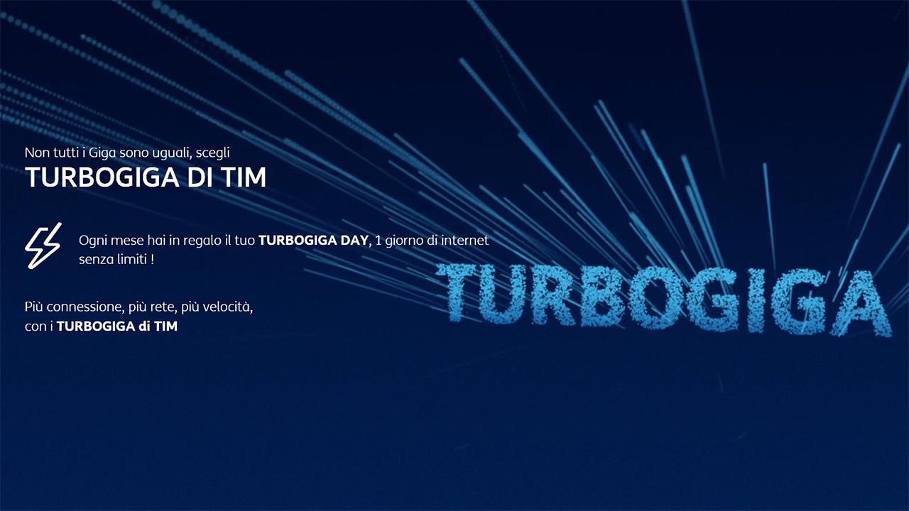 Tim aggiunge un giorno di internet gratis a tutti i piani for Proiettato in piani porticato gratis