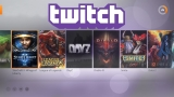 Twitch ha iniziato a trasmettere i video a 1080p e a 60 fps