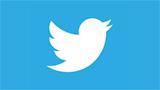 Trimestre positivo per Twitter ma rallenta la crescita degli utenti