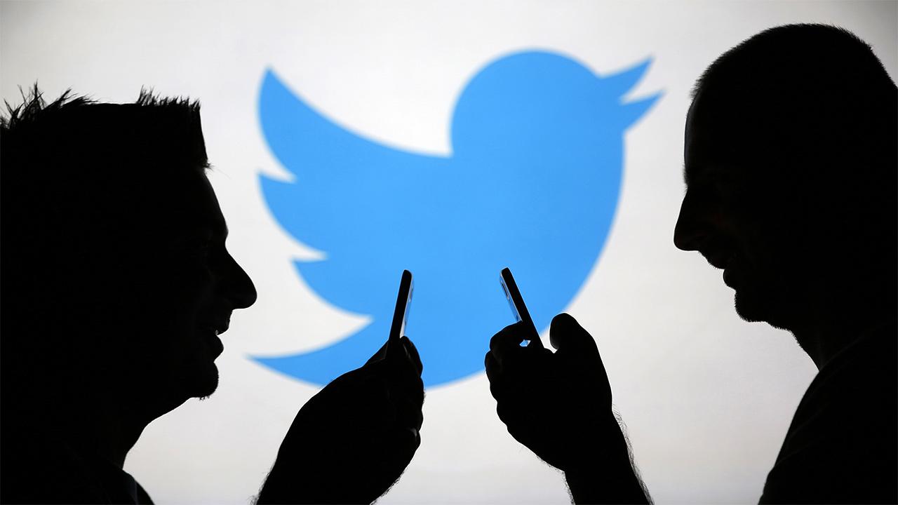 Modificare un tweet? Twitter ci starebbe pensando