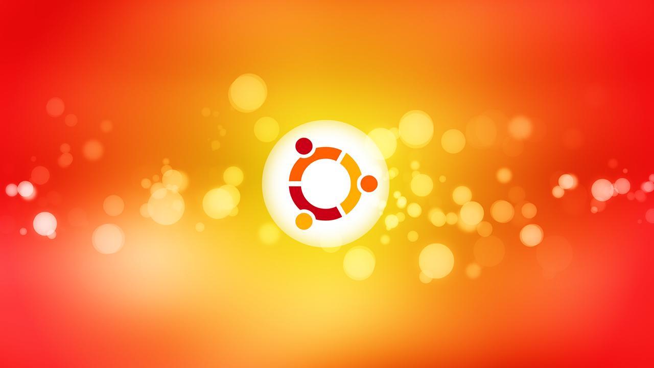 Ubuntu 16.10 Yakkety Yak rilasciato con il nuovo ambiente desktop Unity 8