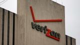 Ufficializzata l'acquiszione di Yahoo da parte di Verizon