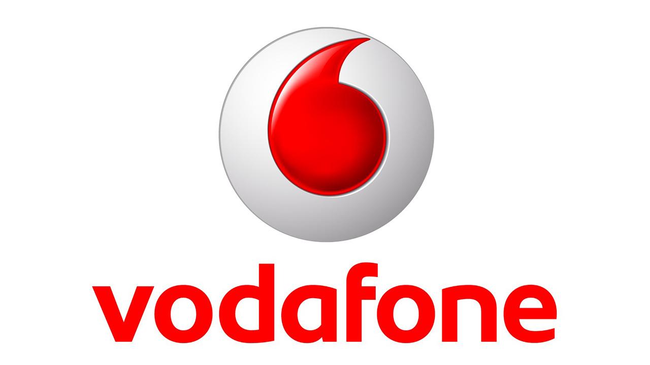 Vodafone lancia IperFibra: 25 euro per 1Gbps