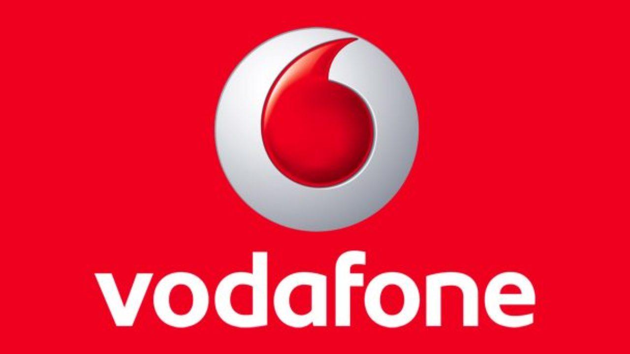 I dispositivi IoT di Vodafone Business per il rientro in sicurezza saranno usati anche a Gardaland