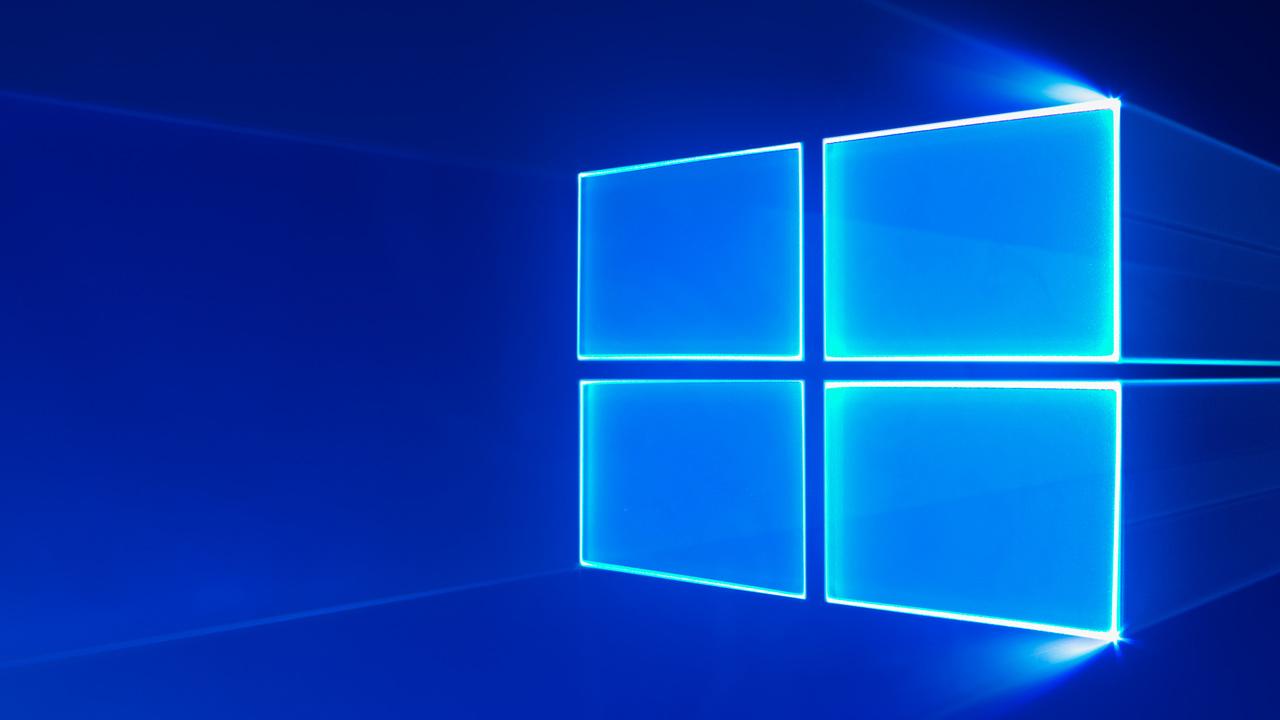 Sono quasi 700 milioni i sistemi con Windows 10