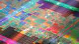 Un'intelligenza artificiale dice a Google come progettare chip migliori