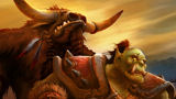 World of Warcraft Classic: i beta tester scambiano le feature per bug