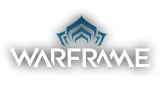 Warframe: arriva la nuova quest Call of the Tempestarii