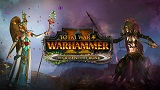 Total War Warhammer II: in arrivo il DLC The Queen and The Crone
