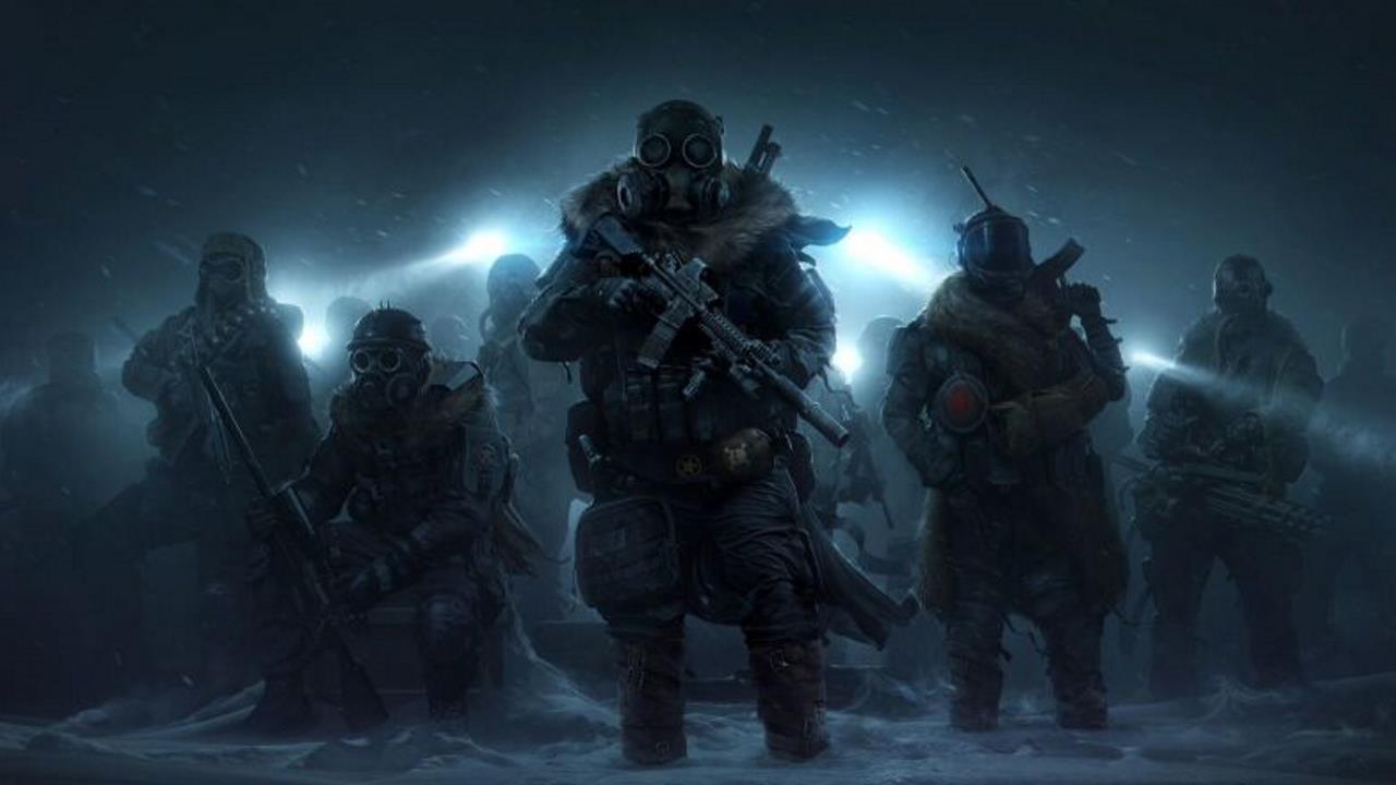 inXile Entertainment ha annunciato Wasteland 3
