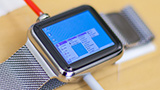 Sviluppatore installa Windows 95 su Apple Watch