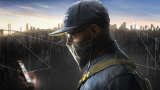 Watch Dogs 2: disponibile la prova gratuita per PS4
