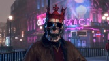 Watch Dogs Legion: in Ray Tracing non va oltre i 30 fps con una GeForce RTX 2080 Ti