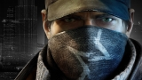Sconti per Watch Dogs, Civilization Beyond Earth e The Evil Within ora su Steam