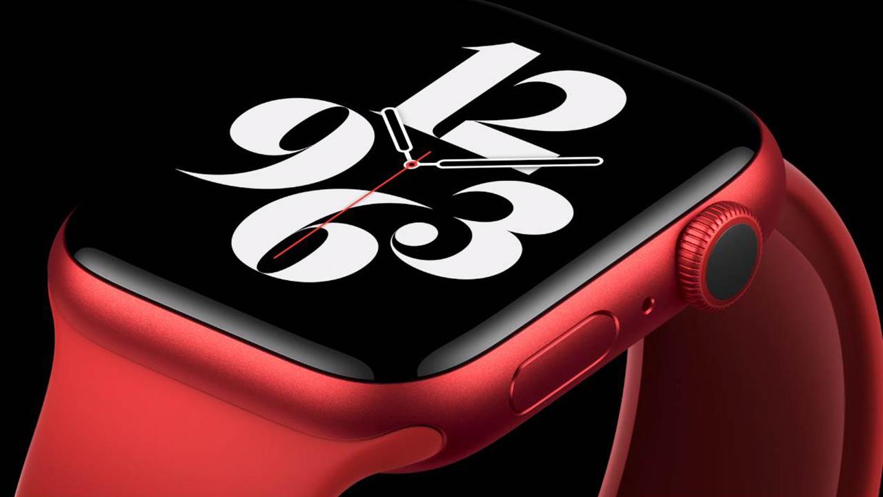 Apple Watch Series 6 ufficiale insieme al più economico Watch SE: ecco le tantissime novità