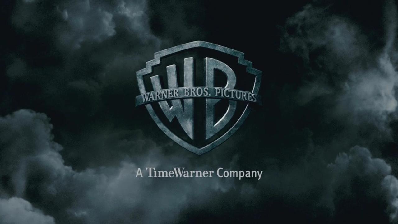 Autogol di Warner Bros., che segnala il suo stesso sito per pirateria