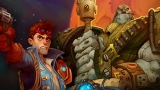Wildstar diventa free-to-play