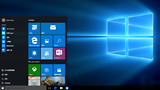 Windows 10 batte Windows 8.1 e XP a gennaio | NetMarketShare