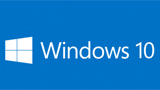 Fall Creators Update installato sul 50% dei PC Windows 10