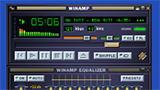 Winamp sta per ritornare, con supporto allo streaming, podcast e app mobile
