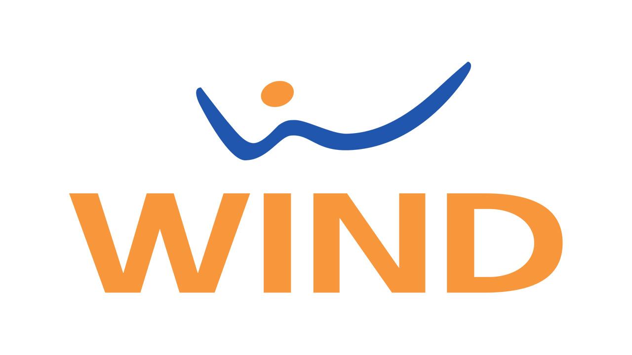 Wind annuncia le offerte di Natale 2016 e la nuova tariffa Magnum con tanti GB