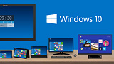 Windows 10 Anniversary Update, novità dell'ultim'ora per gli Insider