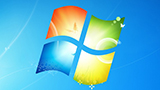 Falla zero-day grave su Windows 7 e Windows Server 2008 R2: rilasciata 0patch, ma si attende il fix di Microsoft