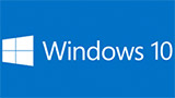 Microsoft Windows 10 Technical Preview: le novit� a gennaio 2015