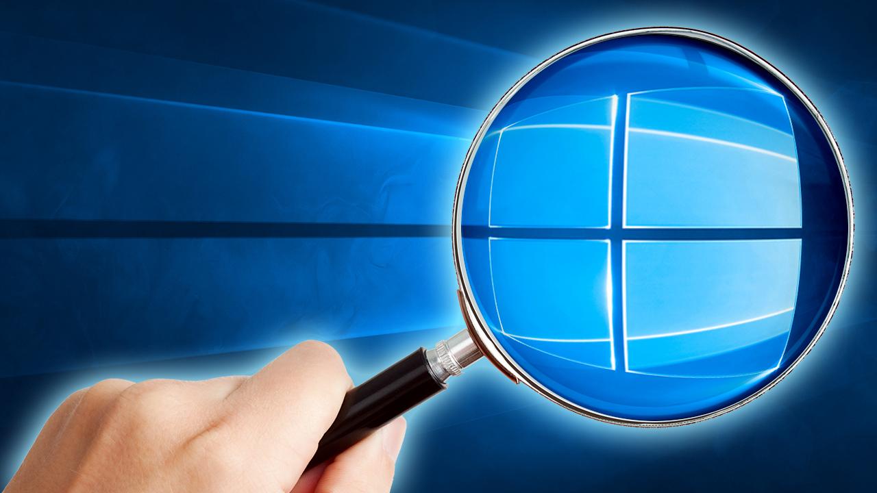 Kodi disponibile su Windows 10 grazie a Desktop App Converter