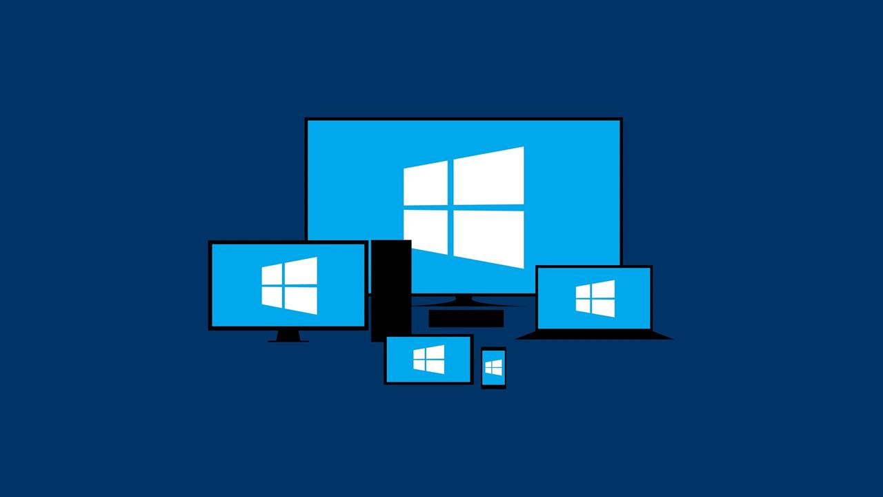 Microsoft rilascia Windows 10 build 14393.222 per tutti gli utenti: ecco le novità