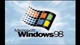 Windows 98  e Linux si usano da browser, ecco come