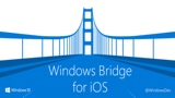 Windows 10:  meno di 5 minuti per convertire un gioco con il bridge iOS  | Video