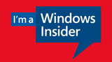 Windows 10, novità per gli Insider. Build 14926 per PC e mobile