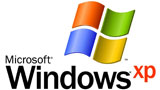 Microsoft Windows XP: 10 anni fa in RTM