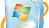 Windows, nuovo update del Patch Tuesday rompe Outlook