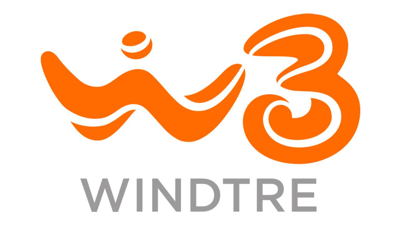 Amazon e WindTre insieme per un'of …