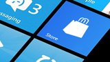 Problemi con lo Store per Windows Phone 8.1, a meno di un anno dalla fine del supporto